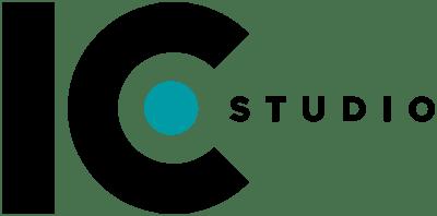 Integra Creative Studio